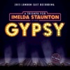 Gypsy 2015 London Cast Recording
