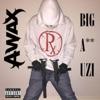 Icon Big Ass Uzi - Single