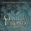 Game of Thrones (Music from the Television Series) - Dominik Hauser