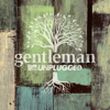 MTV Unplugged (Live) - Gentleman
