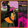 Piccadilly Sunshine, Pt. 13: British Pop Psych & Other Flavours, 1967 - 1970