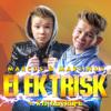 Marcus & Martinus - Elektrisk (feat. Katastrofe) artwork