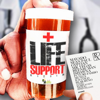 Life Support Riddim - Various Artists