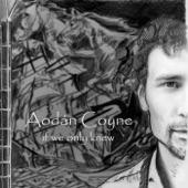 Aodán Coyne - Tá Mé Mo Shuí