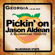 Hicktown - Pickin' On Series