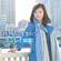 Wasurenaide - Time to Say Goodbye - (Cover) - En - Ray