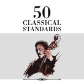 Boston Symphony Orchestra/Rafael Kubelik - 2. Vltava (The Moldau)