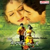 Seethakoka Chiluka Original Motion Picture Soundtrack EP