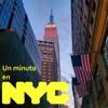 Un minuto en Nueva York (Un minuto en Nueva York)