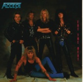 Accept - Hellhammer
