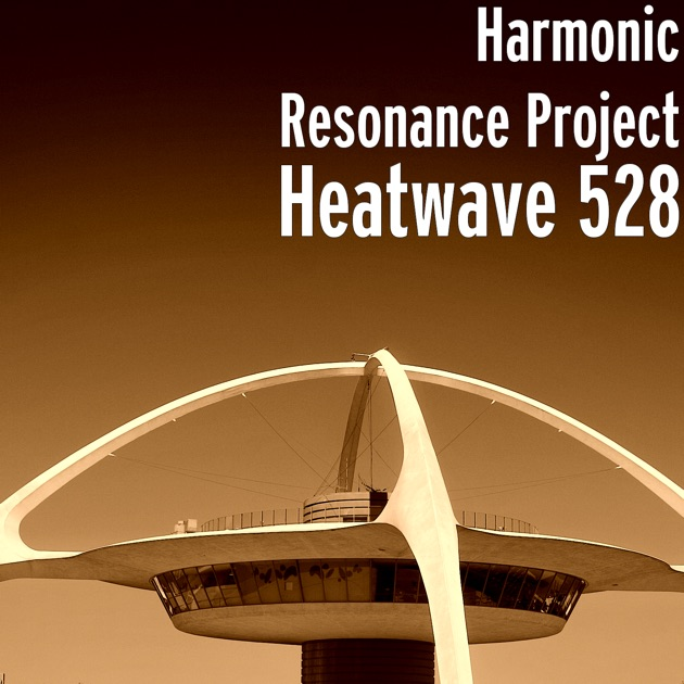 resonance project In 2004, haramein founded the resonance project foundation, (now the resonance science foundation) where as the director of research he leads physicists.