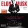Ashlee Vance & Elon Musk - Wie Elon Musk die Welt verändert - Die Biografie