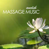 Facial Massage - Massage Music Specialists