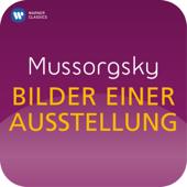 Mussorgsky/Ravel: Bilder einer Ausstellung