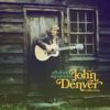 John Denver - All of My Memories Grafik