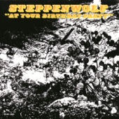 Steppenwolf - Rock Me
