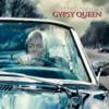 Gypsy Queen - Single, Chris Norman