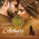 Hamari Adhuri Kahani (Original Motion Picture Soundtrack) - Jeet Gannguli, Mithoon & Ami Mishra