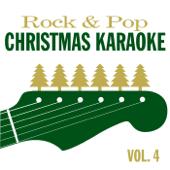 Rock & Pop Christmas Karaoke, Vol. 4