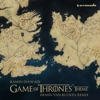 Game of Thrones Theme Armin van Buuren Remix Single