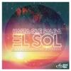 Hasta Que Salga el Sol (feat. Mohombi & Farruko) - Single