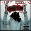 DJ Crazy J Rodriguez - Run This Town