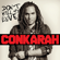 Conkarah - Don't Kill My Love - EP