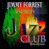 Jimmy Forrest - That's All