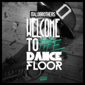 Welcome To the Dancefloor - Single