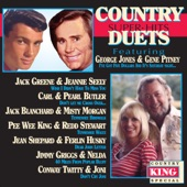 Pee Wee King - Tennessee Waltz