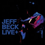 Jeff Beck - You Know You Know (Live)