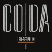 Led Zeppelin - Travelling Riverside Blues (BBC Session)