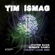 System Back - Tim Ismag