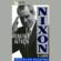 Nixon: A Life - Jonathan Aitken