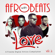 Various Artists - Afrobeats With Love: Vol. 2