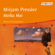 Mirjam Pressler - Malka Mai