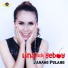 Lina 'Lady' Geboy - Jarang Pulang artwork