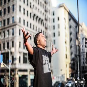 Definition (feat. Brooke Jean) - Single Mp3 Download