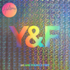 Hillsong Young & Free - We Are Young & Free (Live)  arte