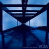 Homesick Machinery - EP - VOLA