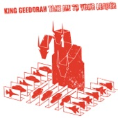 King Geedorah - No Snakes Alive (excerpt)
