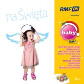 RMF Baby, Vol 4 - Na święta