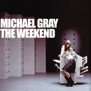 The Weekend - EP