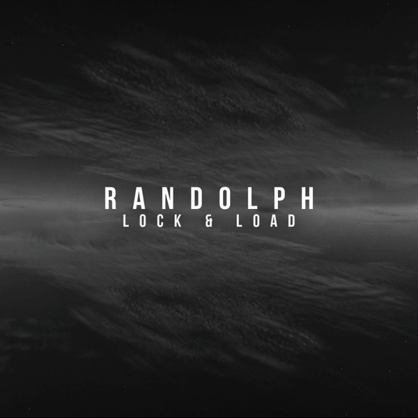 randolph singles Boots randolph a: sweet talk b: temptation: rca victor usa: 47-7611: oct 1959: 7 0 : boots randolph a: big daddy b: bongo band: rca victor usa: 37-7835: jan 1961: special edition 7 0 :  45worlds for movies, music, books etc : 45spaces for creating your own worlds : 45cat for 7 singles.