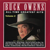 Above and Beyond - Buck Owens