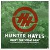 Merry Christmas Baby 2014 CMA Country Christmas Performance Single