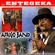 Entegeka - Afrigo