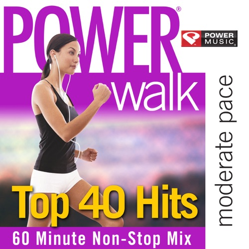 DOWNLOAD MP3: Power Music Workout - When the Lights Go Down