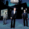 Blue Night (Remastered) - Michael Learns to Rock