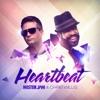 Heartbeat Original Club Mix Single